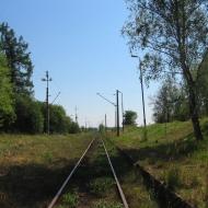 lasowice-male-stacja-3