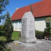 lasowice-male-kosciol-ewangelicki-pomnik-poleglych-1