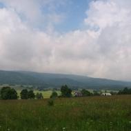 lasowka-widok-na-gory-orlickie-2.jpg