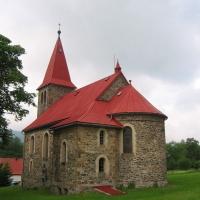 lasowka-kosciol-3.jpg