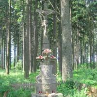 lasowka-krzyz-2.jpg