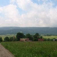 lasowka-widok-na-gory-orlickie-1.jpg