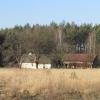lasy-zlotowskie-zlotow-09