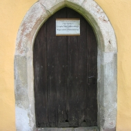 lazany-kosciol-portal-2