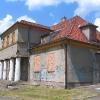 laziska-srednie-stacja-2