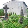 ledziny-cmentarz-1