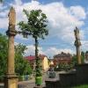 ledziny-cmentarz-figury-2