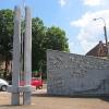 ledziny-pomnik-poleglych-2