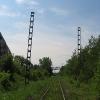ledziny-stacja-1