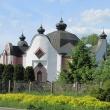 legnica-cerkiew-zasniecia-nmp-1