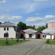 legnica-cerkiew-zasniecia-nmp-4