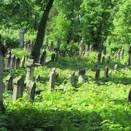 legnica-cmentarz-zydowski-3