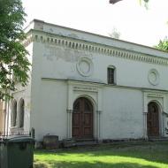 legnica-cmentarz-zydowski-synagoga-1