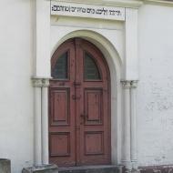 legnica-cmentarz-zydowski-synagoga-2