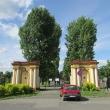legnica-cmentarz-1