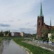 legnica-ul-wroclawska-kaczawa-1