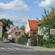legnica-ul-wroclawska-piekary-01