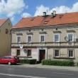 legnica-ul-wroclawska-piekary-08