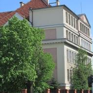 legnica-ul-wroclawska-1