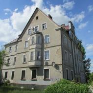 legnica-ul-wroclawska-5