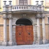 legnica-akademia-rycerska-portal.jpg