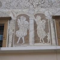 legnica-kamienica-scultetusa-3.jpg