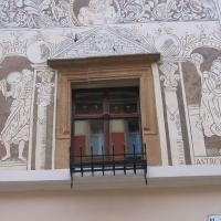 legnica-kamienica-scultetusa-5.jpg