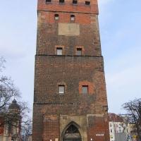 legnica-wieza-glogowska-12.jpg