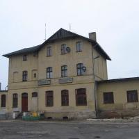 legnica-polnocna-stacja-1.jpg