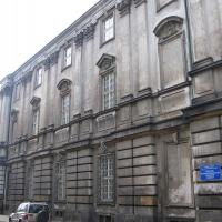 legnica-kolegium-jezuitow-3.jpg