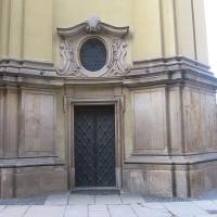 legnica-kosciol-sw-jana-chrzciciela-portal-1.jpg