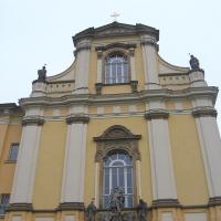 legnica-klasztor-benedyktynek-2.jpg