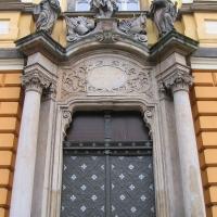 legnica-klasztor-benedyktynek-portal-1.jpg
