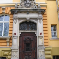 legnica-klasztor-benedyktynek-portal-2.jpg