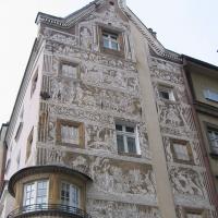 legnica-rynek-budynek-2.jpg