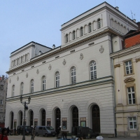 legnica-rynek-teatr-3.jpg