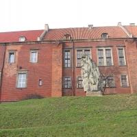 legnica-zamek-1.jpg