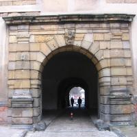 legnica-zamek-brama-5.jpg