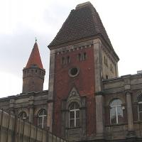 legnica-zamek-dziedziniec-5.jpg