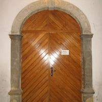 legnica-zamek-portal-1.jpg