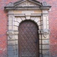 legnica-zamek-portal-4.jpg