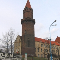 legnica-zamek-wieza-sw-jadwigi.jpg