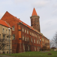 legnica-zamek-wieza-sw-piotra-3.jpg