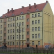 popowice-ul-legnicka-1