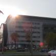 popowice-ul-legnicka-4
