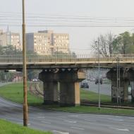 popowice-ul-legnicka-wiadukt-1