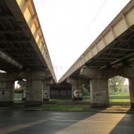 popowice-ul-legnicka-wiadukt-3