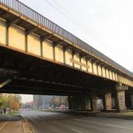 popowice-ul-legnicka-wiadukt-6