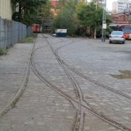popowice-ul-legnicka-zajezdnia-3