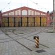 popowice-ul-legnicka-zajezdnia-8